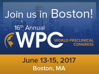 Join us in WPC Boston